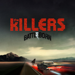 The Killers presenta un juego interactivo