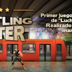 WrestlingFighter6