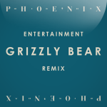 Phoenix-x-Grizzly-Bear
