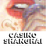 casino-flyer-IM-F