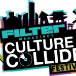 Culture Collide Los Angeles