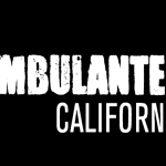 ambulante-california