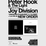 Arte_PeterHook_Mx2014_diamuertos