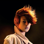 la-roux-hd-wallpaper-sin-city1-1024x722