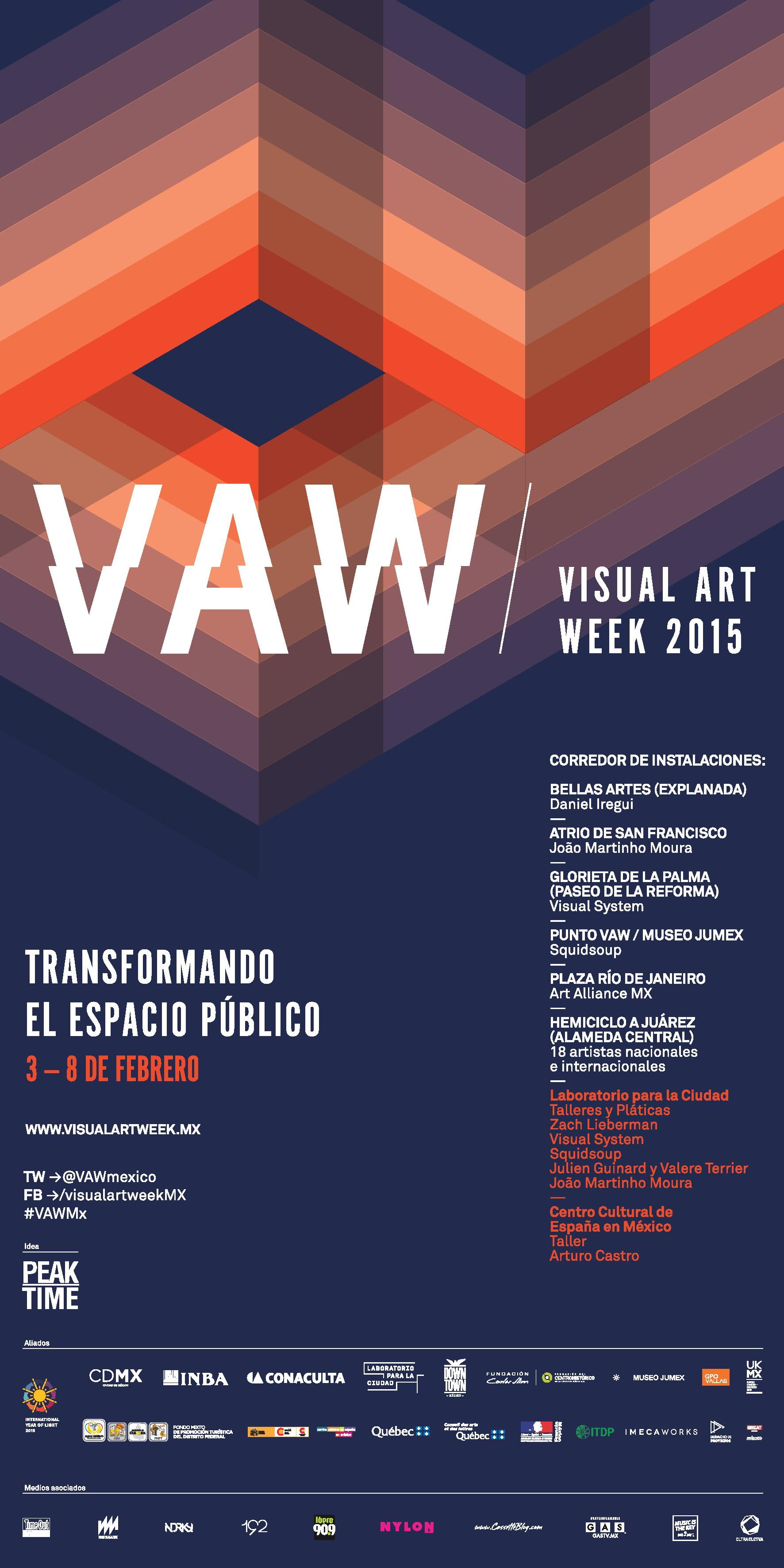 VAW_poster_FINAL