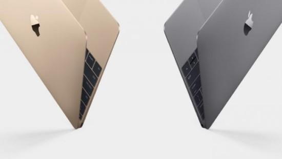 650_1000_apple-macbook