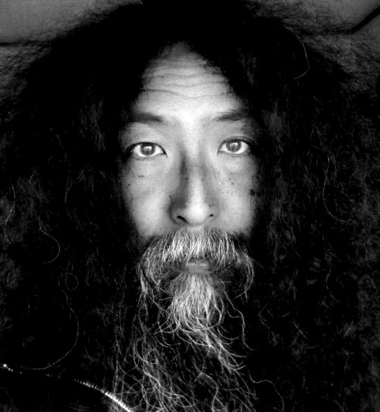 fifteen-questions-interview-kawabata-makoto-mainliner-590