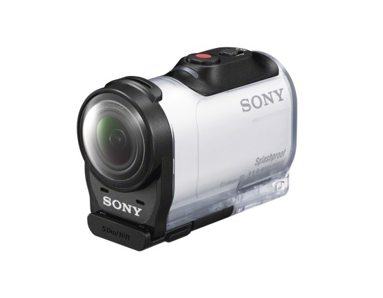 sony_action_cam_mini_hdr_az1_8