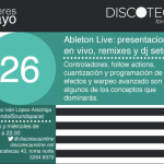 D_Mayo_AbletonLive2