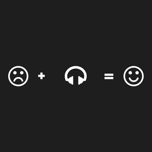 adicto a la musica