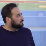 Fernando_Lagreca_3