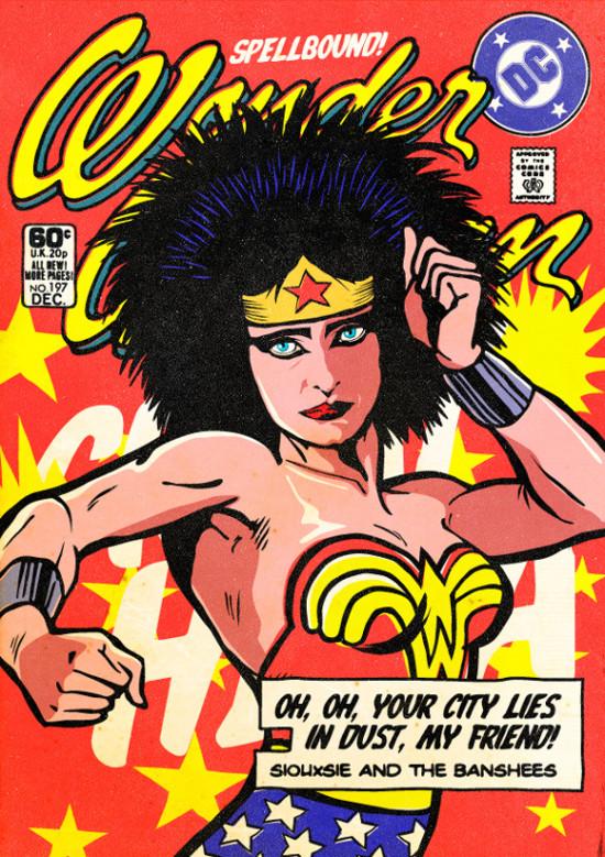 new-wave-superheroes-wonder-woman