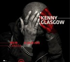 KENNY GLASGOW