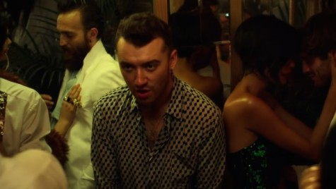 Disclosure-Omen-video-640x351