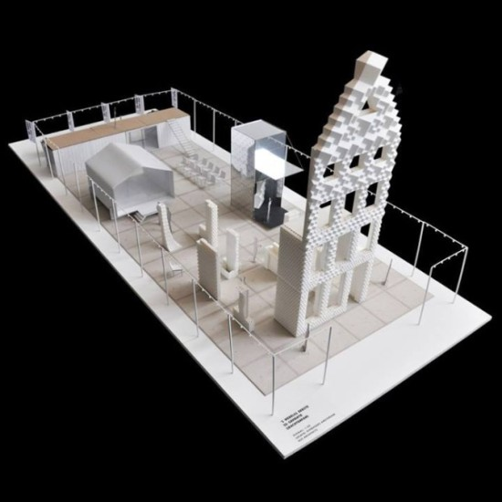 canal-house-3d-printed-open-1
