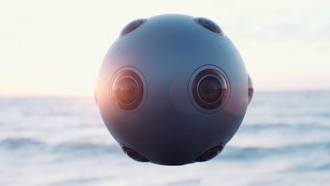 nokia-ozo-professional-vr-camera-designboom-01-818x460