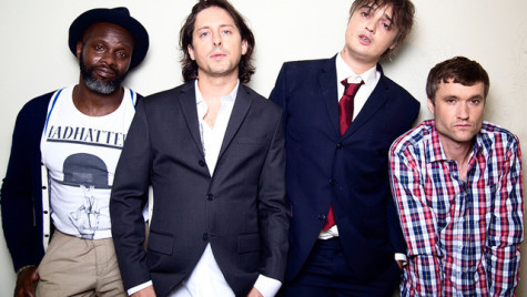 2015TheLibertines_Press_2_020715