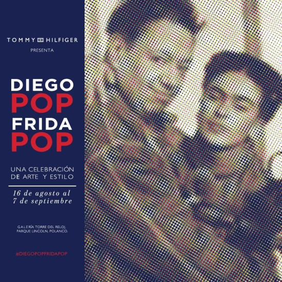 diego pop frida pop