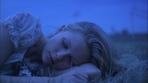 The_Virgin_Suicides_blue