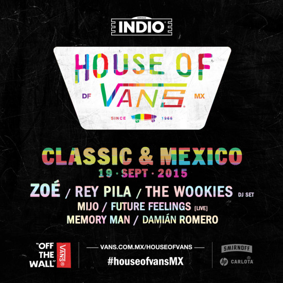 house-of-vans-mexico-2015-3