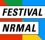 Festival-Nrmal-2016-e1446691914221