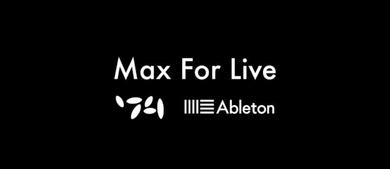 Max For Live.jpg