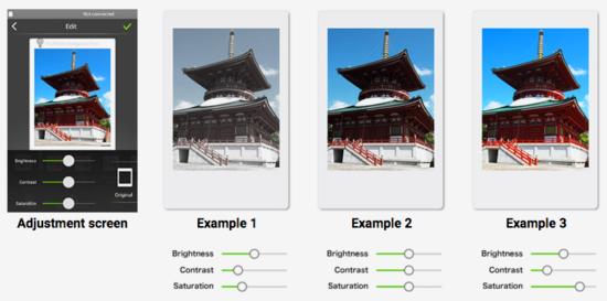fujifilm-instax-share-sp2-designboom-03