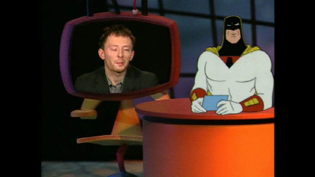 space-ghost-from-coast-to-coast