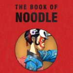 gorillaz-presenta-the-book-of-noodle