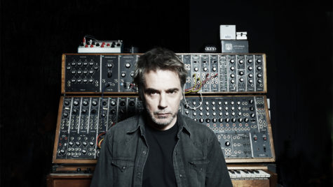 jean-michel-jarre-oxygene-17-video