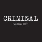 criminalportada